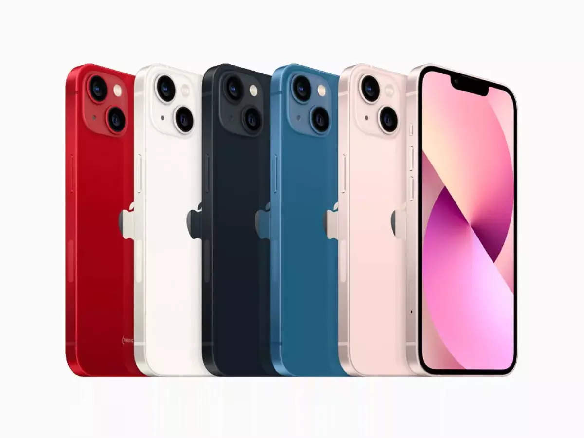 iPhone 13 Series India Price: iPhone 13 Series Price: Secret Revealed!  New iPhones will cost so much in India, you will be blown away by knowing - iphone 13 iphone 13 mini iphone 13 pro iphone 13 pro max launched know india price sale date and specifications