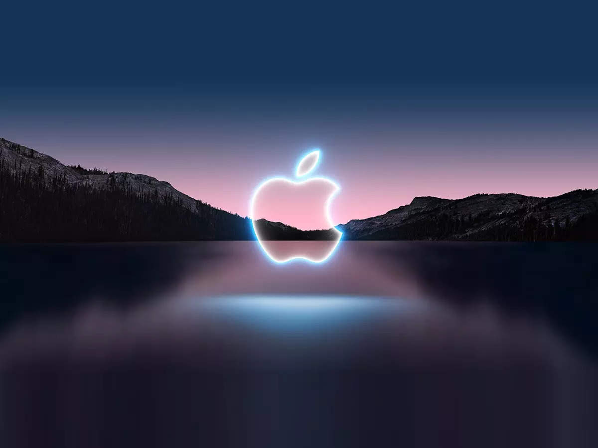 iPhone 13 Series Price in India: iPhone 13 Launch Live Event: Next Generation iPhone will be unveiled with features including powerful battery and great camera - apple california streaming event 2021 iphone 13 series launch price specifications availability how to watch live streaming