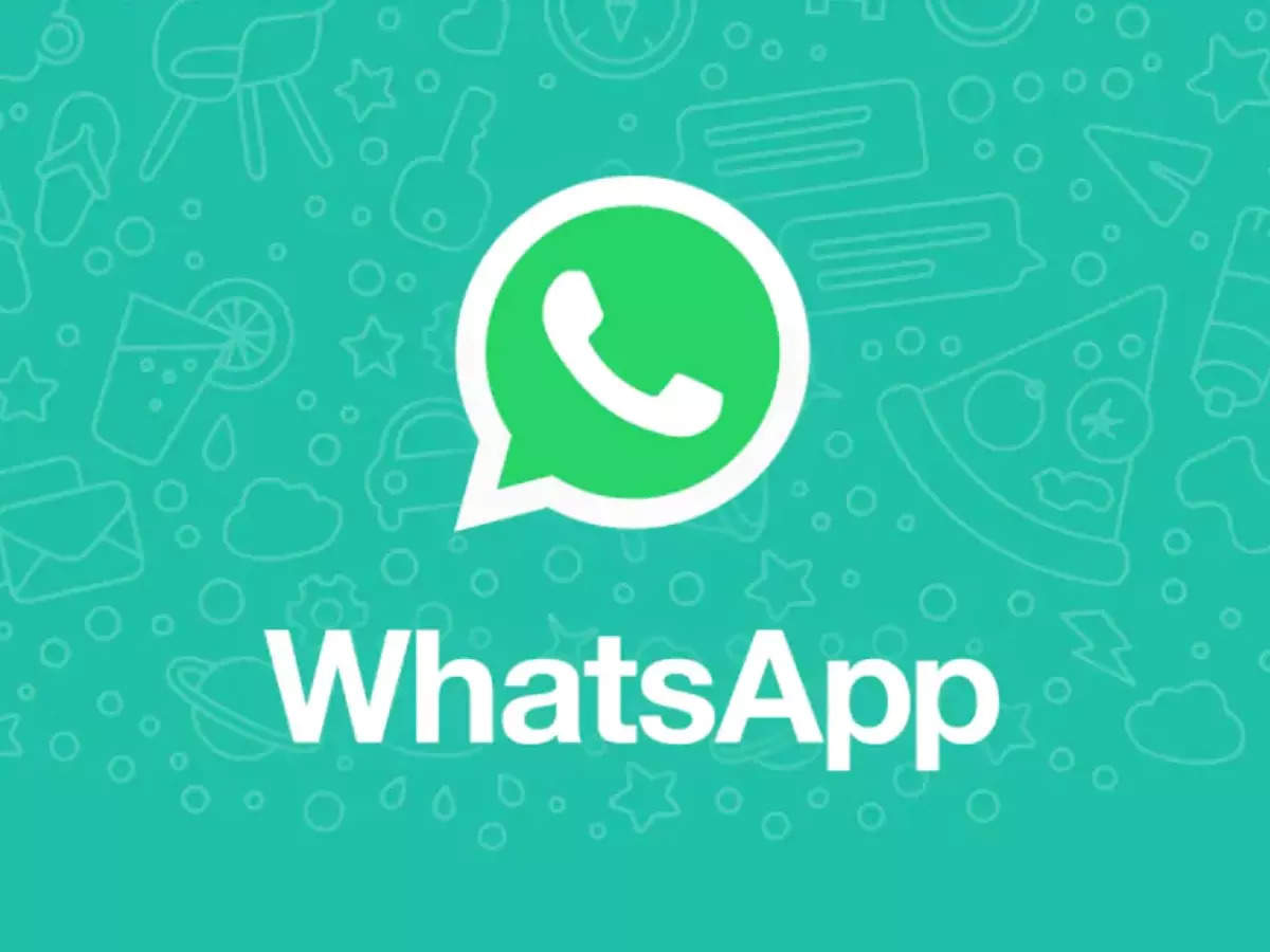 whatsapp payment feature cashback service: if you use whatsapp payment feature you can also get cashback, know how - whatsapp payment feature may announce a service soon to give you cashback