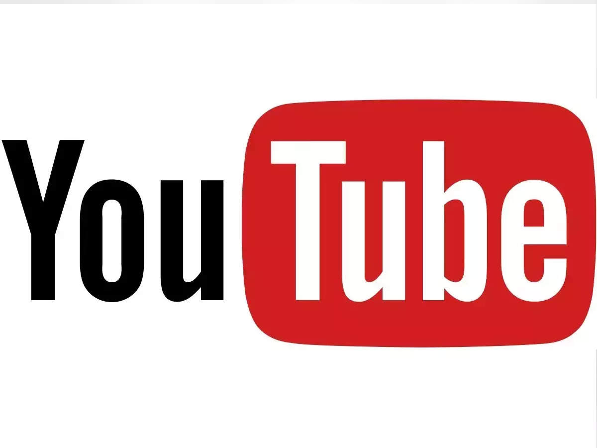 youtube testing offline video download feature: youtube testing offline video download feature available on desktop browser for premium users know how to enable
