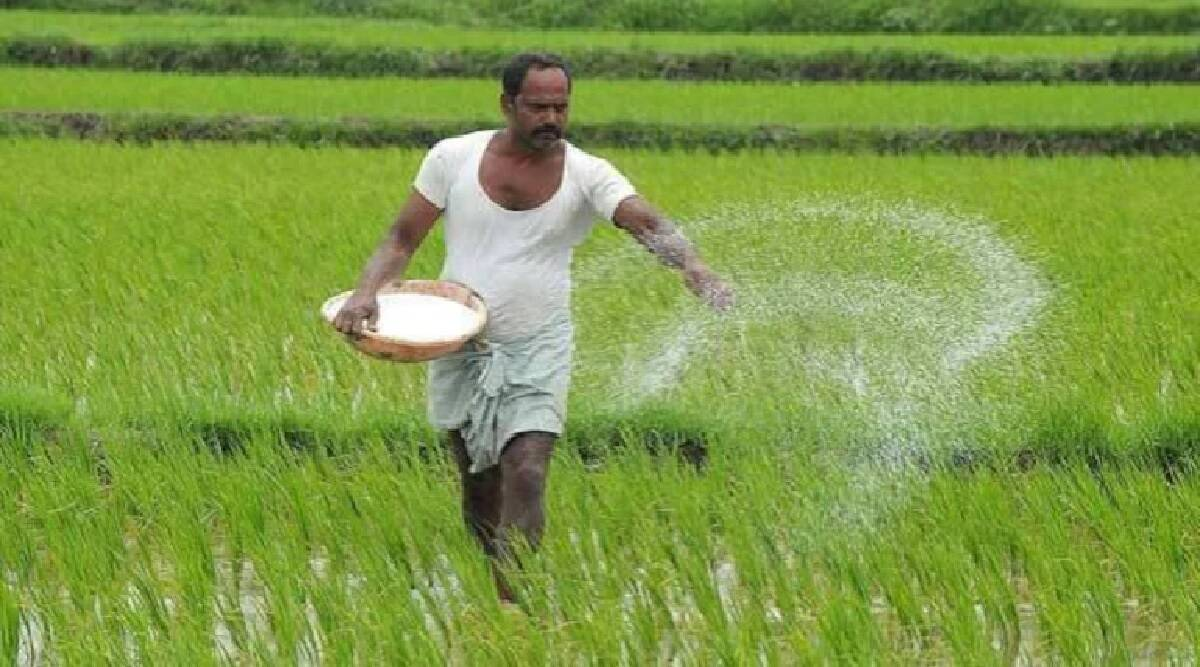 PM Kisan: Farmers are going to get the next installment soon, check whether money will come in your account or not?