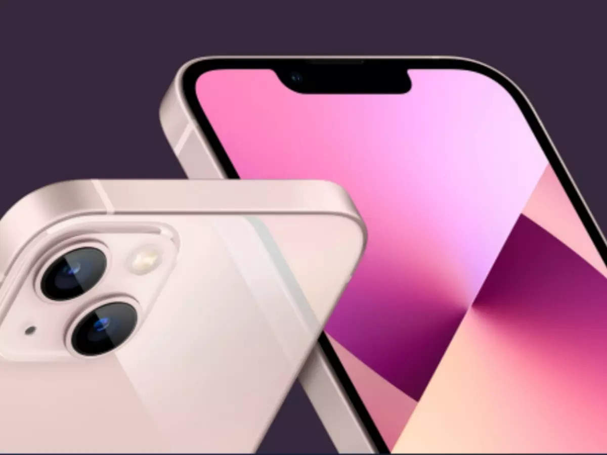 iPhone 13 users change this iOS 15 Settings: If you have this iPhone model then change these 4 settings of iOS 15 immediately, see how - apple iphone 13 users change this ios 15 settings know how and why