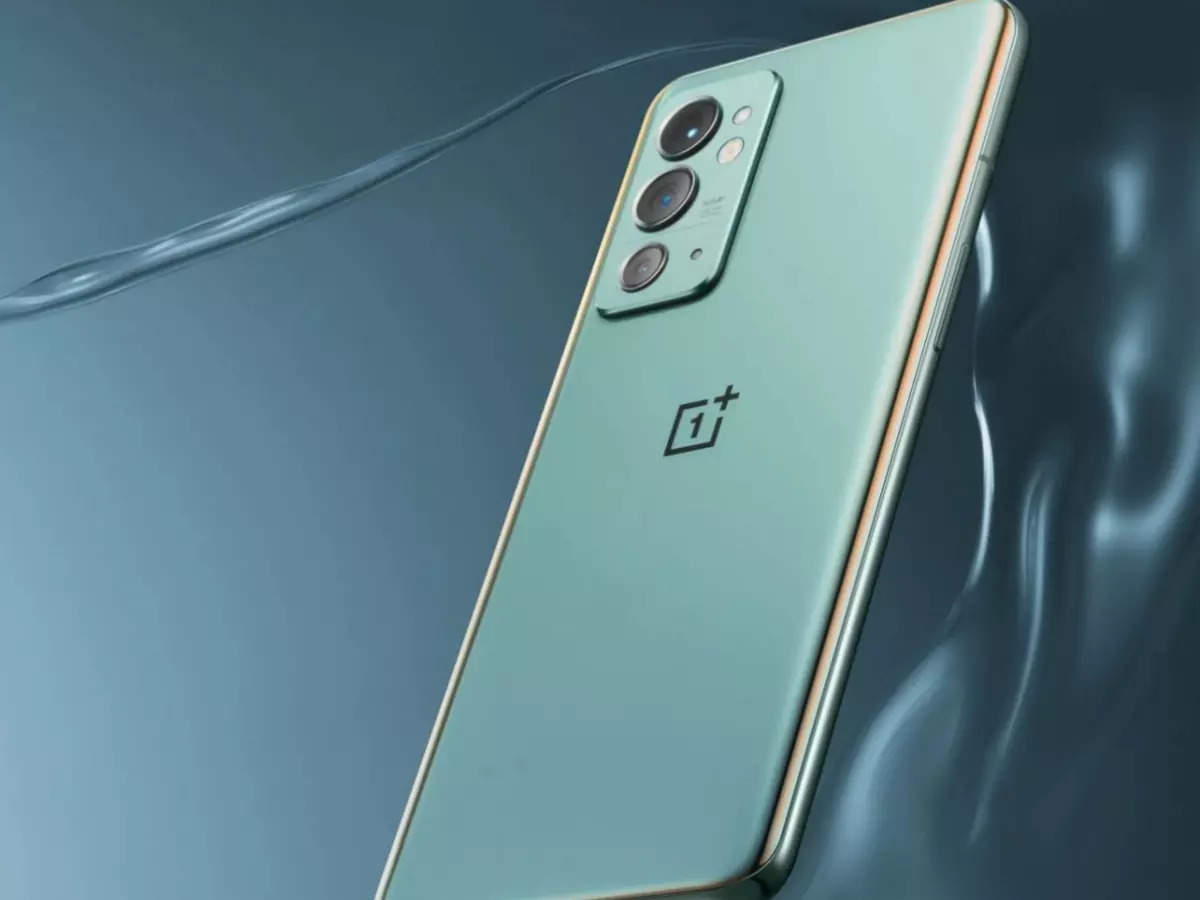 oneplus 9rt price specifications: OnePlus 9RT is a great camera combo with powerful processor, know everything from price to features - oneplus 9rt launched with 50mp triple cameras and snapdragon 888 soc know price specs
