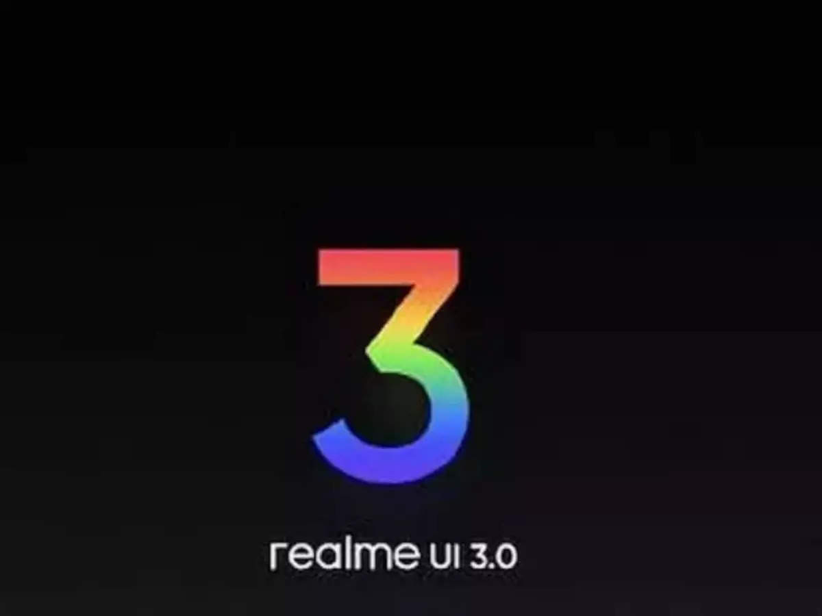 realme ui 3.0 device list and features: realme ui 3.0 device list and realme ui 3.0 device list check roll out schedule